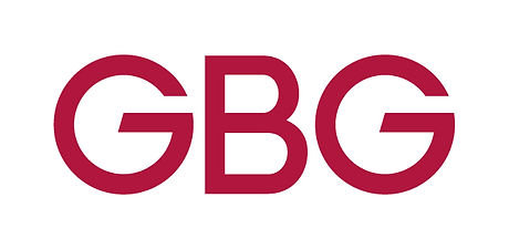 GBG RED master logo_RGB (for digital use