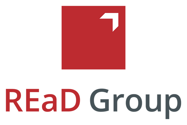 REaD Group RGB (002).png