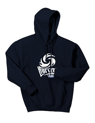 HOODED SWEATSHIRT-BSL