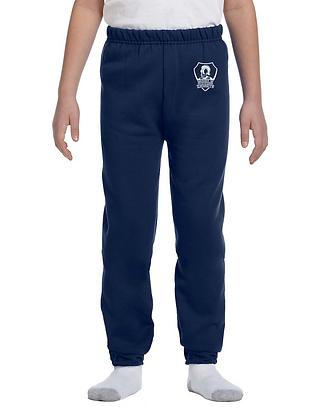 NuBlend® Sweatpant.