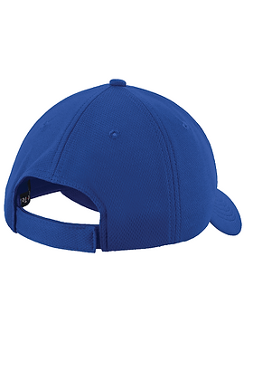ROYAL-PosiCharge™ RacerMesh™ Cap
