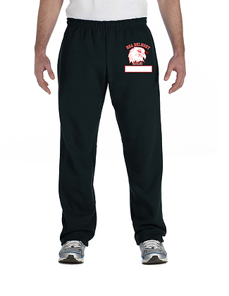 Free SweatPant for orders over $75