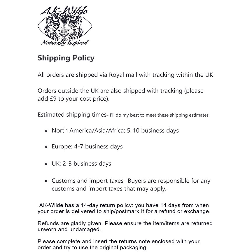 shipping policy.jpg