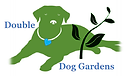 Double Dog Gardens.png