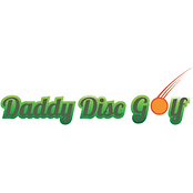 Daddy Disc Golf Square.png
