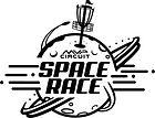 MVP_Space_Race_2018_Template1516578954.j