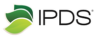 IPDS.png