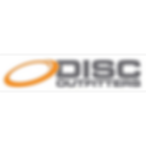 Disc Outfitters square.png