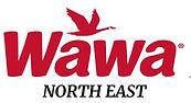 Wawa North East.JPG