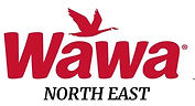 Wawa North East.JPG