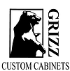 Grizz Custom Cabinets.png