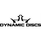 Dynamic Discs square.png