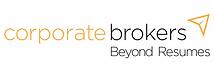 Corporate Brokers logo.png