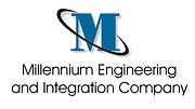 MEI Logo with bottom text.jpg