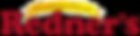 redners-logo.png