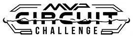MVP_Circuit_Challenge_2018.jpg