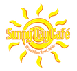 Sunny Day Cafe.png