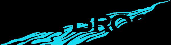Mill Brook Logo.png