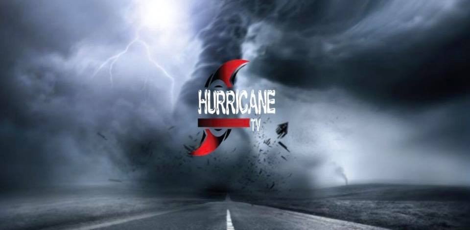 Hurricane Unlimited - Quality Entertainment For Less