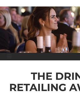 Drinks Retailing Awards.jpg