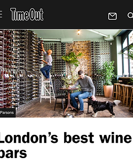 Time Out Best Wine Bar.png