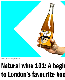 Natural wine TO.bmp