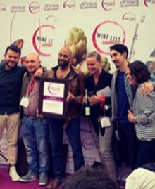 Winelist Award.png