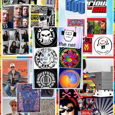 collageSuccess04.jpg