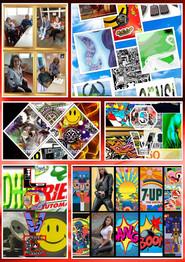 collageA3OutsiderArt15.jpg