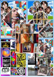 collageA3OutsiderArt22.jpg