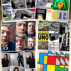 collageSuccess01.jpg