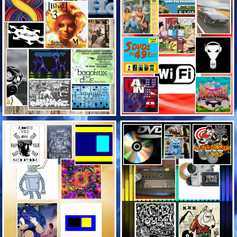 collageSeriousFXmix03.jpg