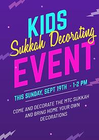 Kids Sukkah.jpg