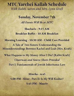 Yarchei Kallah Schedule - Sunday (1).jpg