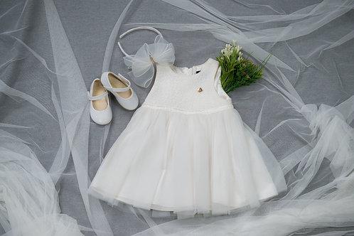 여아 드레스 4