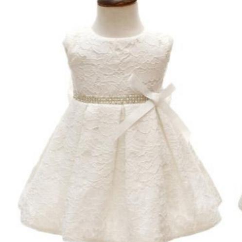 여아 드레스 5