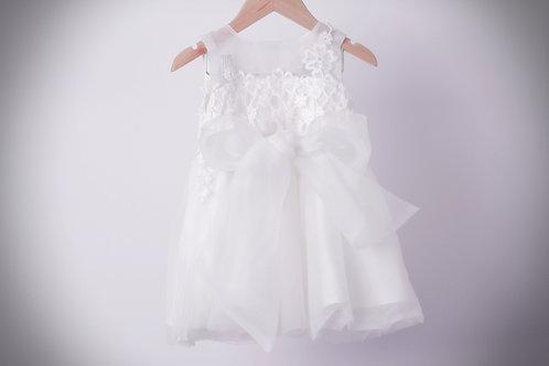 여아 드레스 1