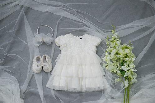 여아 드레스 2