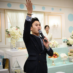 김주원 MC