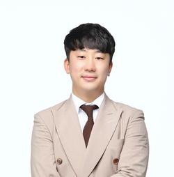 권오영 MC
