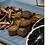 Thumbnail: 건차+대추칩 2종세트