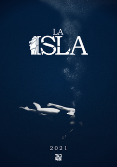 POSTER_ISLA.png