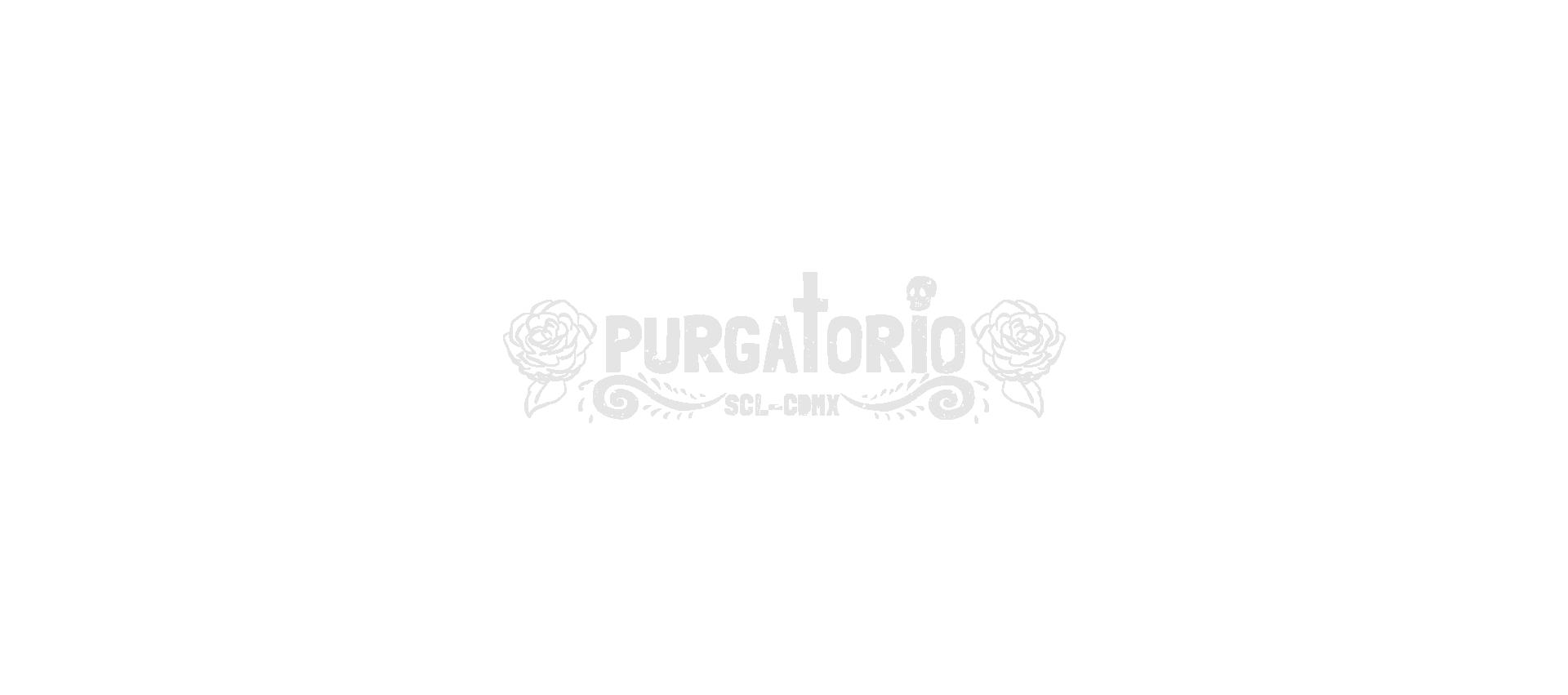 Purgat_DESCRIP_Logo.png