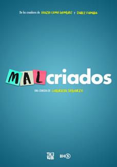 malcriados-imdb.jpg