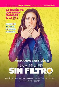 Una-mujer-sin-filtro-poster-704x1024.jpg