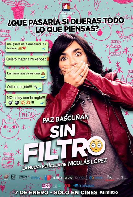 Sin_Filtro