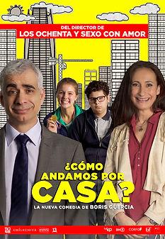 CAPC_Poster.jpg