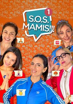 POSTER_SOS MAMIS_v2.jpg