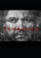 ATI_kopeka_logo-01.png