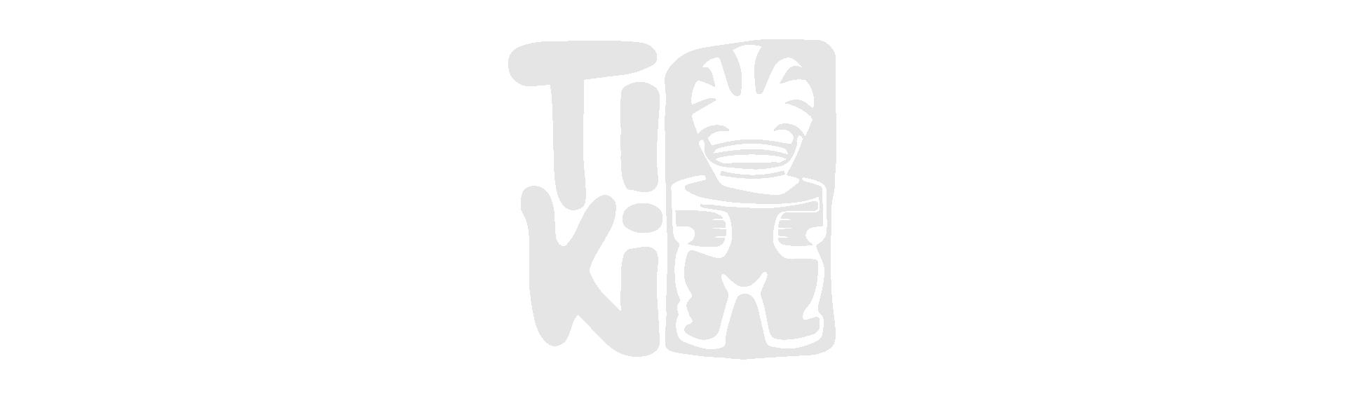 TIKI_1640.png